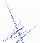 firma abalos
