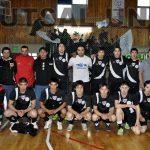 FINAL 2011